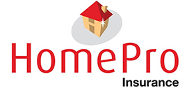 homepro-insurance-backed-guarantee